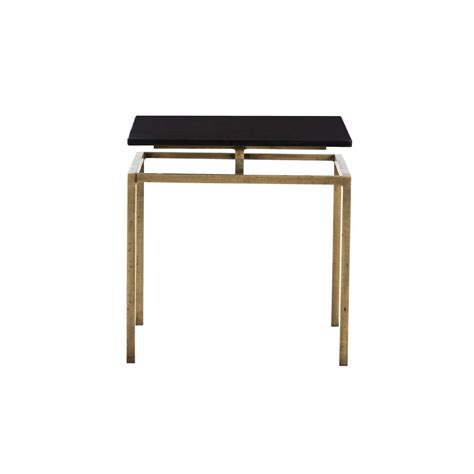 Zara Side Table Luxury Coffee Side Tables Zara Side Table Bonham Bonham