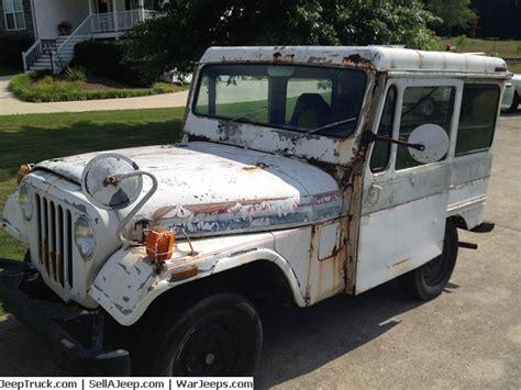 Postal Jeeps For Sale Img 4391 1 Ihra5u