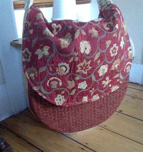 Pattern For Drum Bag | 50 best images about drum bag pattern on pinterest bags