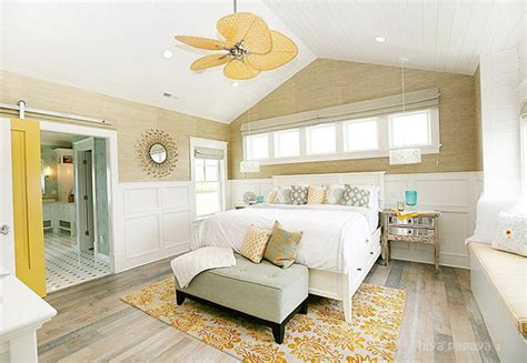 beadboard wall for master bedroom home pinterest htons style family home for sale home bunch interior