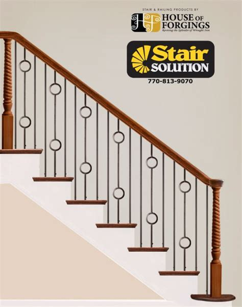 Whats A Banister Wood Stair Balusters Simple Stairs Design With Stairs
