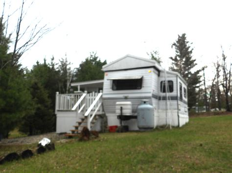 all ages mobile home parks near me with walking distance