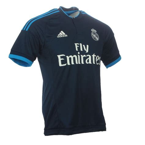 Jersey Real Madrid 3rd Celana image doll models pc android iphone and wallpaper