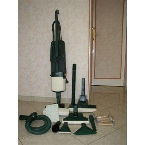 nettoyeur vapeur pour matelas vorwerk kobold vk122 pas cher achat vente rakuten