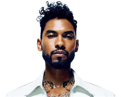 singer miguel hairstyle miguel singer hairstyle 2015 miguel singer hairstyle 2015