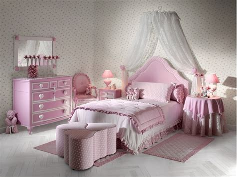 Little Girl S Bedroom | little girls bedroom little girls bedroom ideas