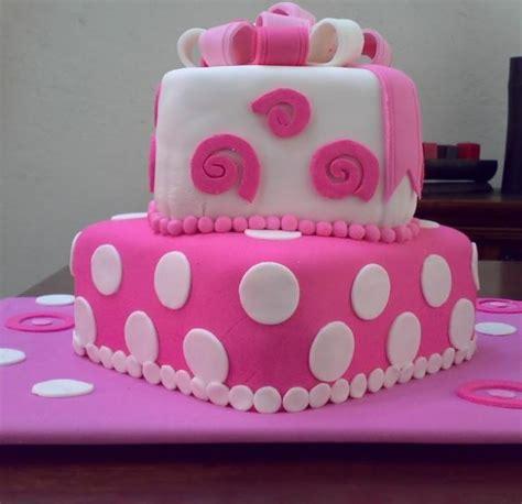 como decorar un pastel de un kilo 1271224511 87780260 1 fondant por kilo para decoracion de