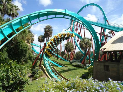 Kumba Busch Gardens by Kumba Busch Gardens Ta Fl 4000x3000 I Imgur