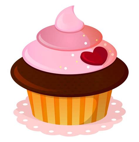 cupcake clipart 342 best cupcake clipart images on cupcake
