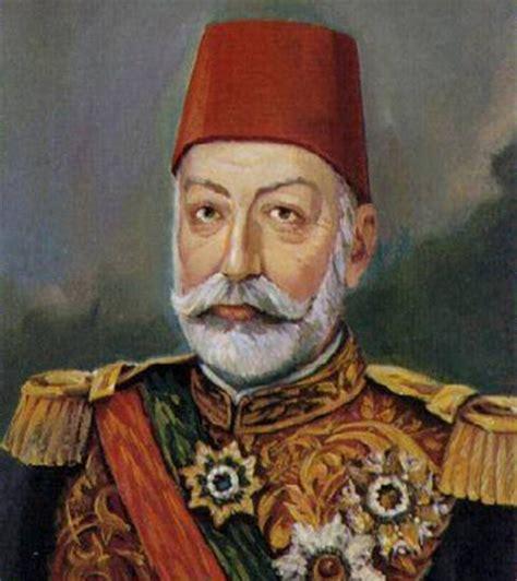 mehmet ottoman mehmed v alchetron the free social encyclopedia
