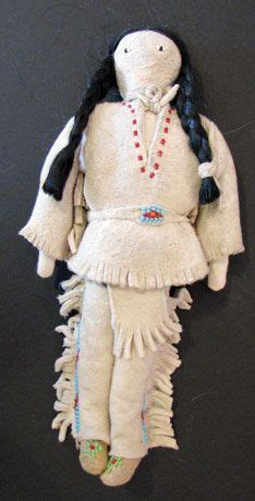 facts about the corn husk doll 1000 images about corn husk dolls on corn