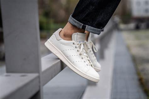 adidas stan smith recon  whiteoff white ef