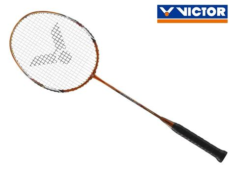 Raket Victor Jetspeed S 8ps victor jetspeed s 8ps 3u 88 grams badminton store