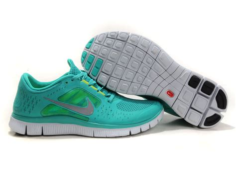 green nike running shoes for for sale nike free run 3 green running shoes u9y 5lyg