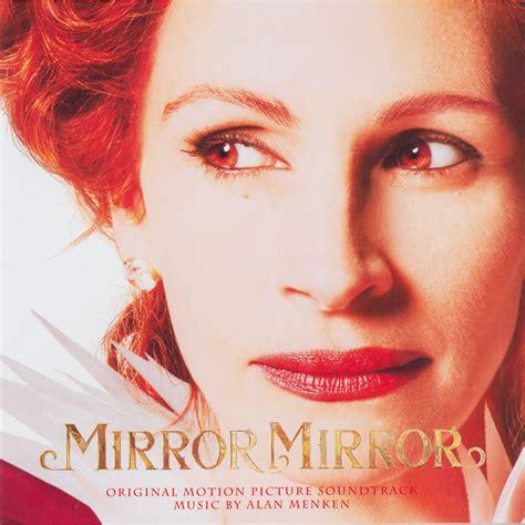 download mp3 gac cover mirror mirror mirror alan menken mp3 buy full tracklist