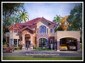 One Story Mediterranean House Plans Mediterranean House Design One Story Mediterranean House Plans Mediterranean Home Designs