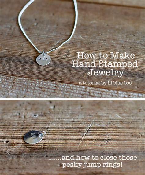 jewelry supplies australia metal sting supplies for jewelry beautyful jewelry