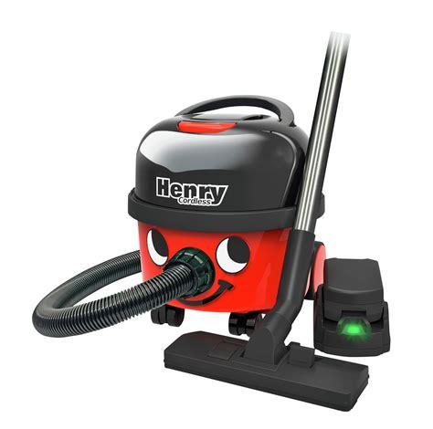 henry desk vacuum cleaner henry desk vacuum