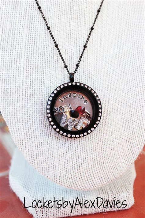 Origami Owl Graduation Locket - 17 best images about origami owl