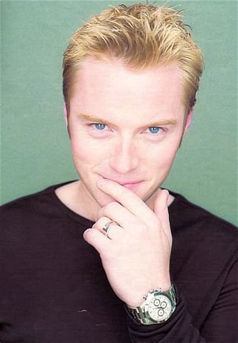 your song testo traduzione ronan keating this is your song testo lyrics