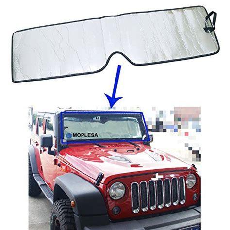 Jeep Wrangler Sun Visor 17 Best Ideas About 2007 Jeep Wrangler On Jeep