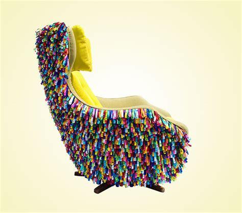 30 Weird and Creative Chair Designs  Design Bump