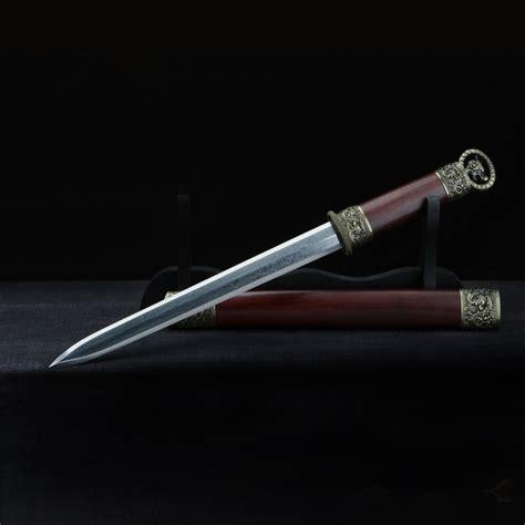Best Handmade Swords - handmade katana sword best collection swords