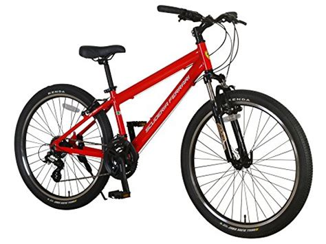 ferrari bicycle price ferrari 174 alloy mtb series 21 speed mountain bicycle bike