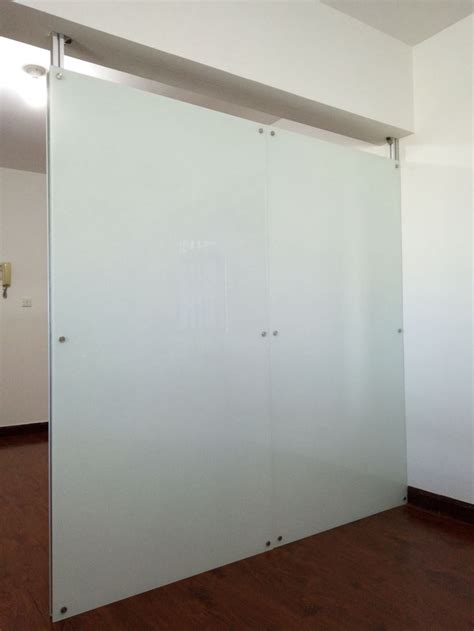 whiteboard design at home dry erase whiteboard wall interior design glass wall for