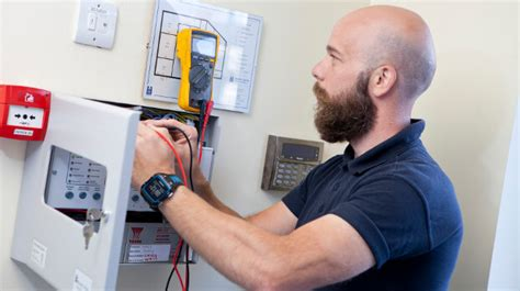 Security Systems Installer by Minster Alarms Intruder Alarm Installation York Alarm Installation York