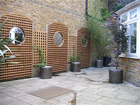 garden patio design ideas simple patio ideas and pictures home citizen