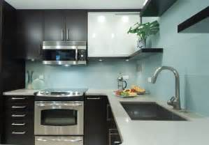frosted glass backsplash in kitchen clear glass tile backsplash kitchen contemporary with frosted glass gray hardwood