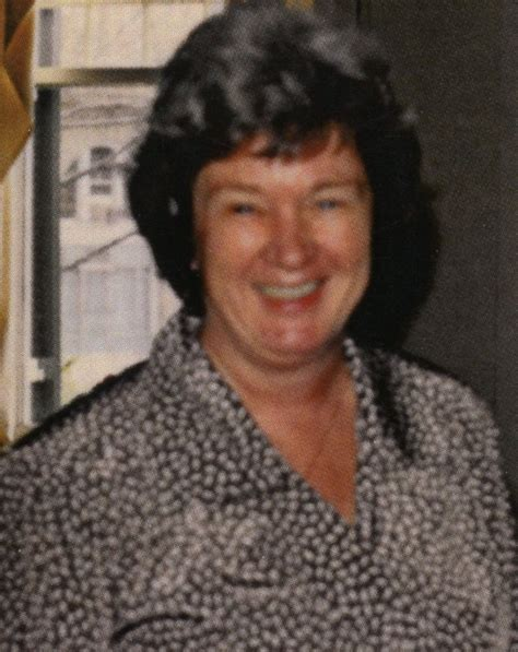 obituary for alma merle dodd reed funeral home