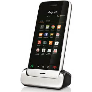 home phone best android home phones ligo