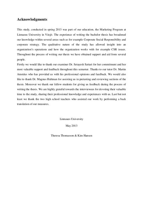 bachelor dissertation bachelor thesis