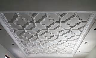 ornamental plaster molding decorative plaster molding