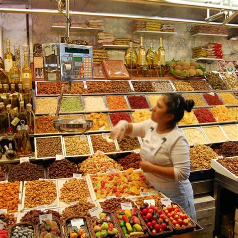 what is the best food on the market world s best food markets food wine