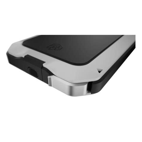 Lunatik Iphone 5 5s lunatik taktik strike hardcase for iphone 5 5s white