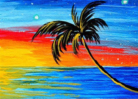 imagenes artisticas del impresionismo pintura y fotograf 237 a art 237 stica dibujos f 225 ciles para