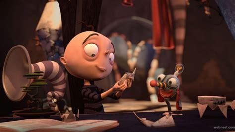 Film Cartoon Funny   funny cartoon movie nice pics