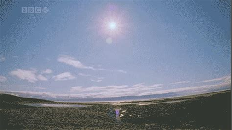 time lapse gif find & share on giphy