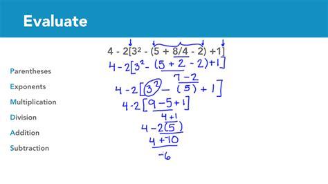 online tutorial algebra foundations of algebra pre algebra