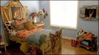 cowboy bedroom ideas decorating theme bedrooms maries manor cowboy theme