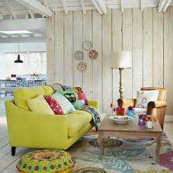 Vintage Armchair Uk Country Style Living Room With Zesty Lime Sofa Tropical