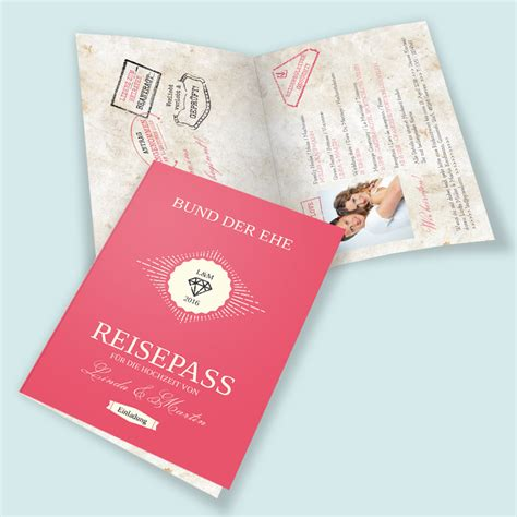 Hochzeitskarten Selbst Designen by Mycardshop De 85716 Unterschlei 223 Heim Portal Der