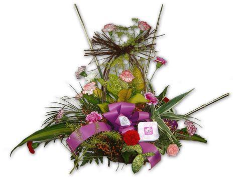 imagenes flores originales flores para los hombres imagenes