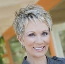 free hairstyles for 50 and overweight classy and simple short hairstyles over 50 for stylish