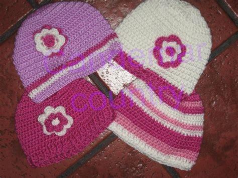 como hacer gorros a crochet para nina c 243 mo tejer gorros con los dedos f 225 cilmente manualidades