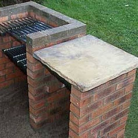 backyard grill south 22 best images about bbq ideas charcoal on