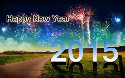 happy new years 2016 wallpapers wallpaper cave